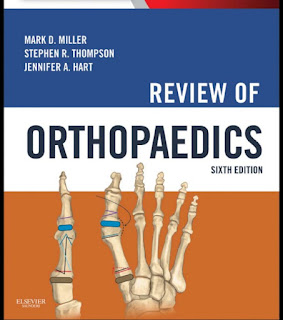 Review of Orthopaedics 6th Edition