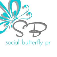 Social Butterfly PR.