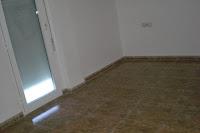 piso en venta calle ciudadela grao castellon comedor