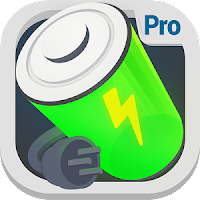 Battery Saver Pro v3.6.3 for Android