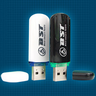 BST Dongle Latest Version V3.30.00 Full Crack Setup Free Download