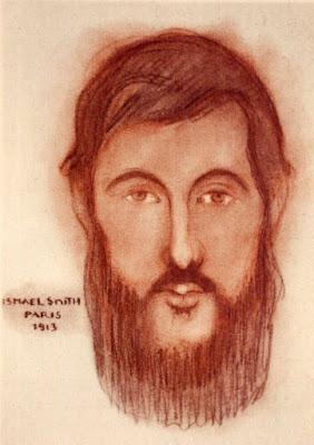 Diego Ruiz 1913