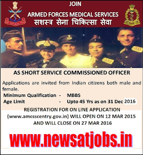 indian+army+short+service+com,ission+officer