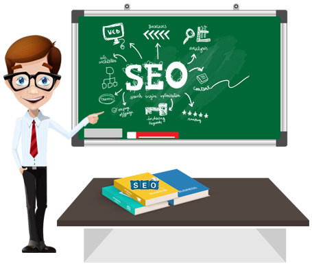 Must I Know all About SEO Before Blogging?
