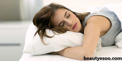 Avoid Sleeping With Lighting That May Increase Your Weight