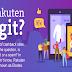 Is Rakuten Legit? (Review) #infographic