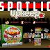 Upkeep from Gametime Again Kickstarter Spotlight