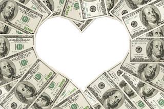 10 curiosidades sobre el dinero