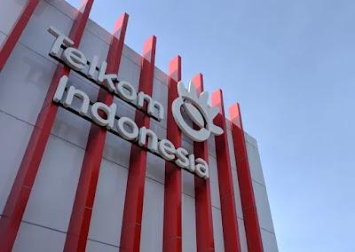 Tekom Indonesia