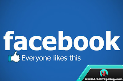 Easy Way to Delete All Status on Facebook