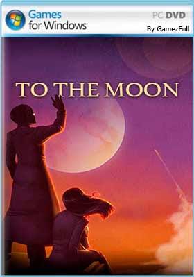 To the Moon pc full español mega y google drive.