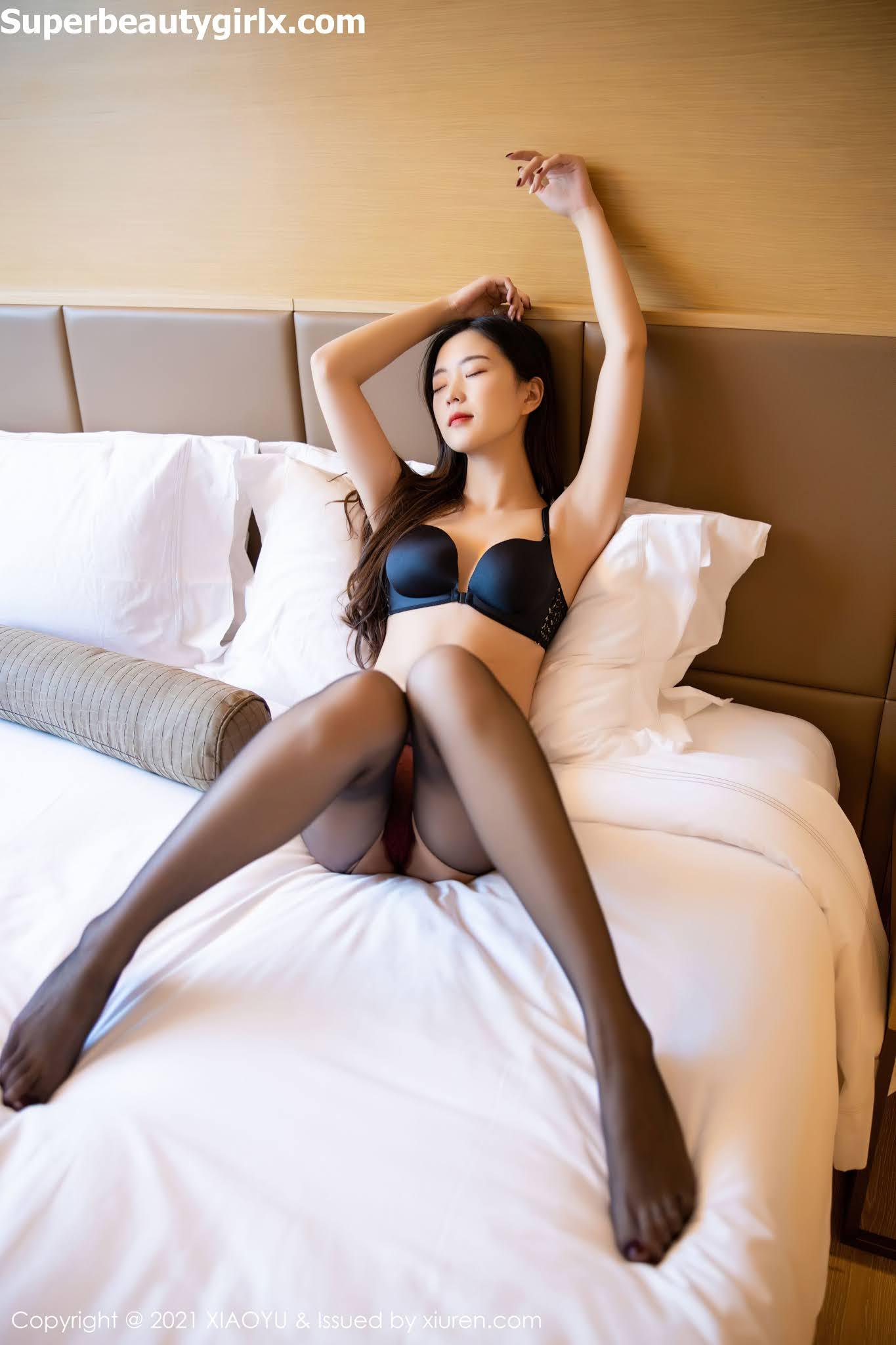 XiaoYu-Vol.445-Cynthia-Superbeautygirlx.com