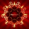 Happy Diwali Images 2021 | Happy Diwali Wishes 2021 | Happy Diwali 2021 Images in HD | Pictures