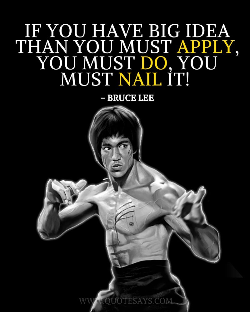 Quotes to be strong, Bruce Lee Quotes, Quotes how to be strongQuotes to be strong, Bruce Lee Quotes, Quotes how to be strong