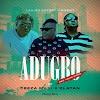 MUSIC: Lakizo Ent – Adugbo (Rep ur Hood) (feat. Ceeza Milli x Zlatan)