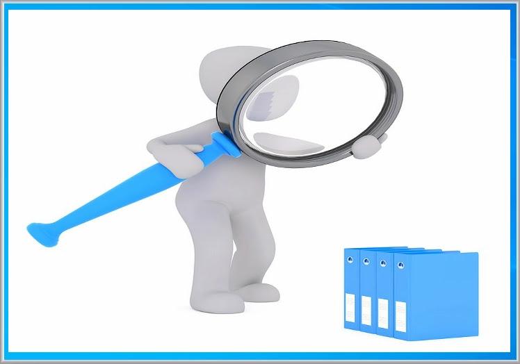 Everything :  Η ιδανική μηχανή αναζήτησης για  αρχεία και φακέλους