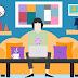 5 Kerja Sampingan Untuk Mahasiswa Dan Pelajar Yang Tidak Mengganggu Jam Belajar