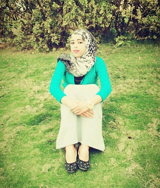 Sheeko Jaceyl: Alla Qalbiga ayuu iga xaday (Qeybtii 1aad) Qiso xunuun badan oo ilin kaa keeneeso