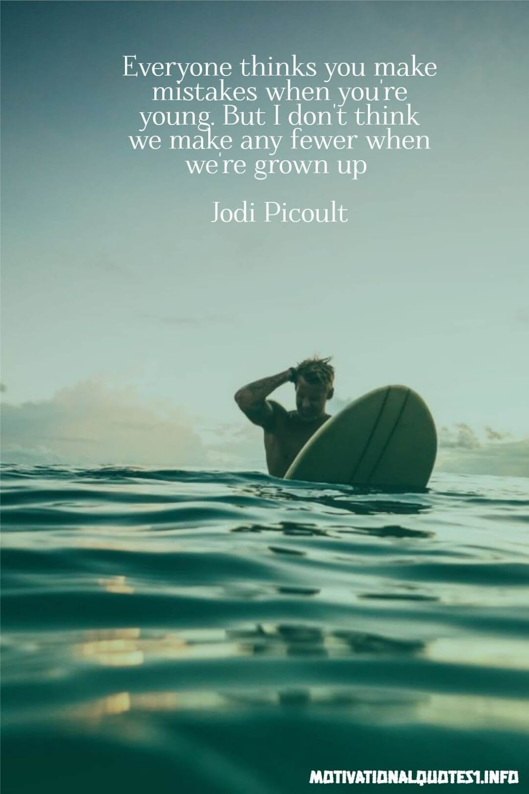 Growing Up Quotes Motivational Quotes