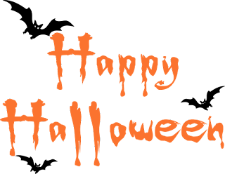 http://4.bp.blogspot.com/-3zJ7f3OnAd4/UnMRhz_A0hI/AAAAAAAAJQY/bWgHah_Li7E/s1600/Bats-Happy-Halloween-.png