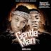 MPNAIJA MUSIC:Raymond C ft Bobby Marz - Gentle Man @raymondcofficial