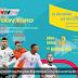 VTVCab Vũng Tàu - Khuyến mãi cuồng nhiệt cùng EURO 2021