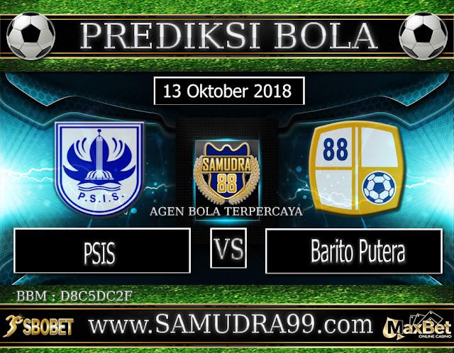 https://agen-sbobet-samudra88.blogspot.com/2018/10/prediksi-bola-jitu-samudra88-psis-vs.html