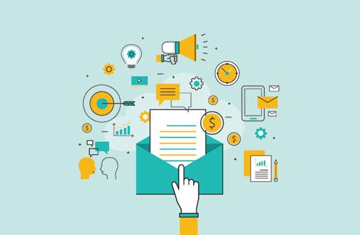 كيف تربح من التسويق بالعمولة أو الأفلييت بدون موقع إلكتروني
