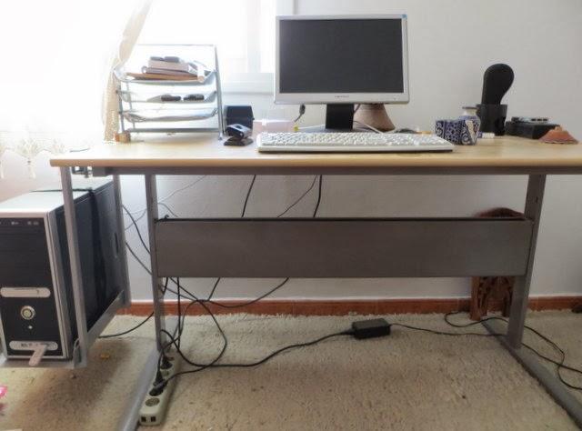 digame for sale ikea desk hi fi unit. Black Bedroom Furniture Sets. Home Design Ideas
