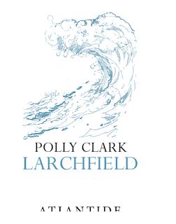 segnalazione-libro-larchefield