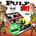 Pulp Alley: Tabletop Game Kickstarter Spotlight