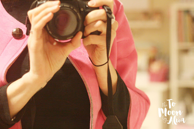 yo y mi cámara 2