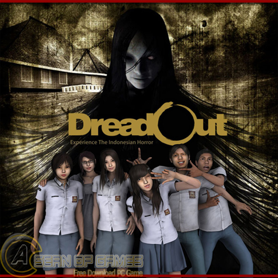 DreadOut Act 2 Free Download