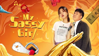 Download My Sassy Girl (2021) Google Drive Full Movie Bluray | Nonton Subtitle Indonesia Streaming Online