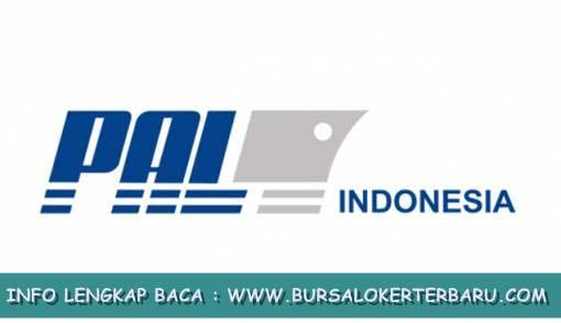 PT. PAL Indonesia (Persero)