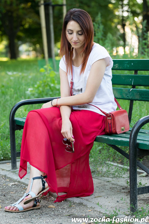 http://www.zocha-fashion.pl/2016/07/koszulka-z-przesaniem-i-spodnica-maxi.html