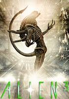 Alien 3 (1992) [English-DD5.1] 720p BluRay