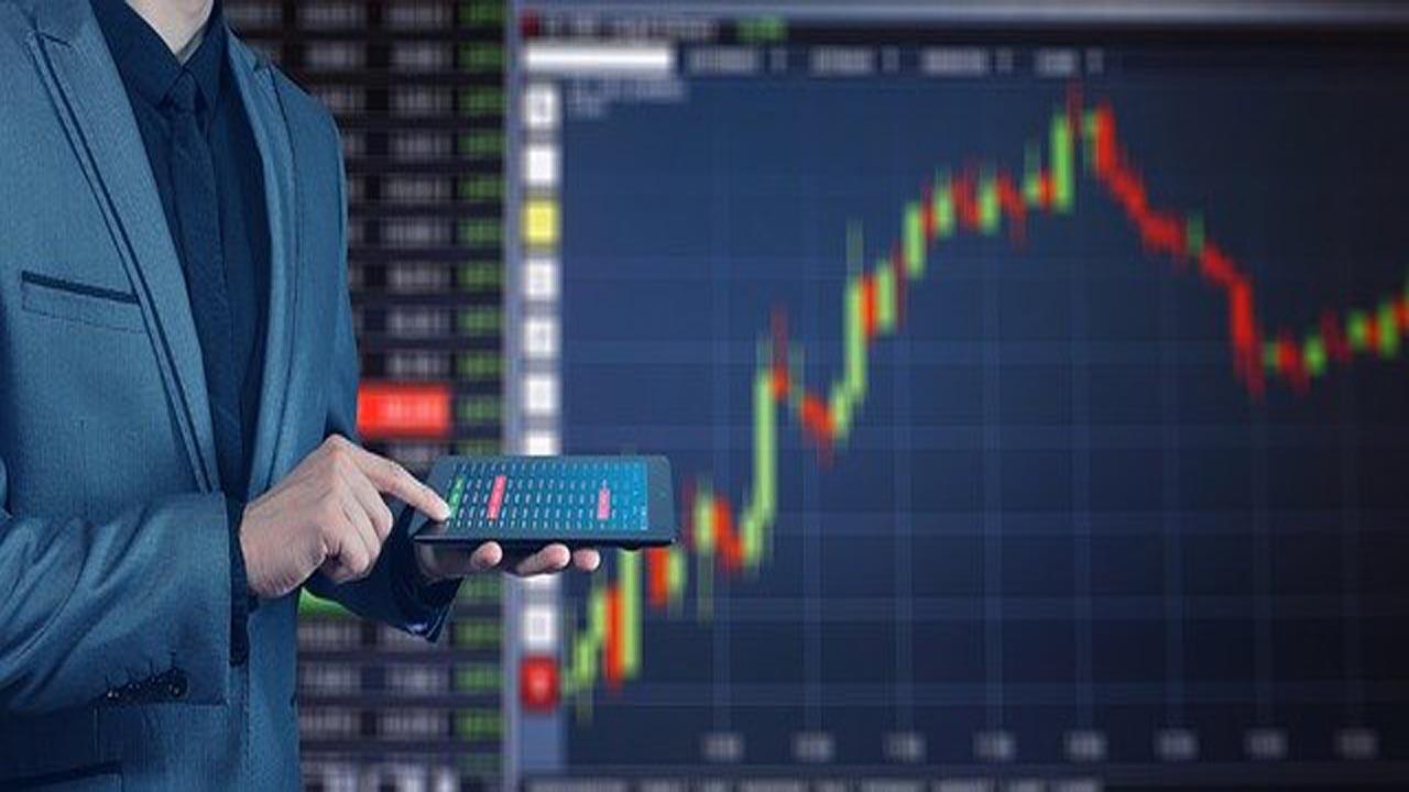 Tips Memilih Sekuritas untuk Transaksi Saham