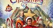 A Fairly Odd Christmas (2012) Un Crăciun magic online dublat in romana HD - Desene Dublate