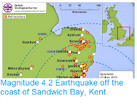 http://sciencythoughts.blogspot.com/2015/05/magnitude-42-earthquake-off-coast-of.html