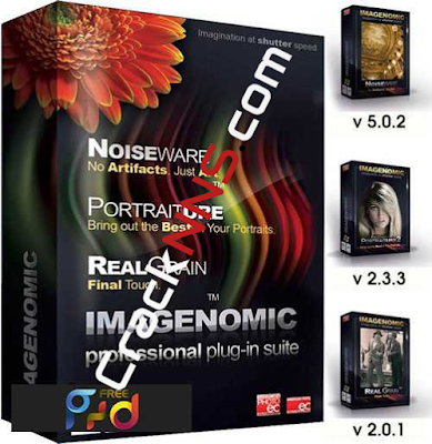 Imagenomic Realgrain Free Download cracknns.com