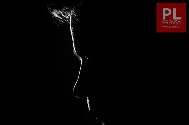 PDI detiene agresor sexual de una menor
