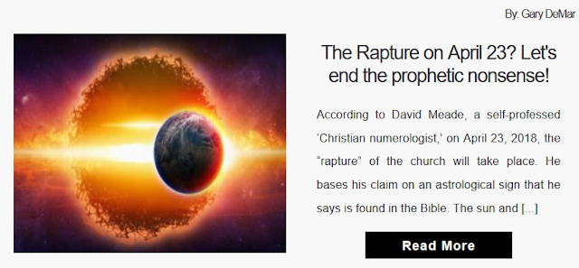 https://americanvision.org/15879/the-rapture-on-april-23-lets-end-the-prophetic-nonsense/