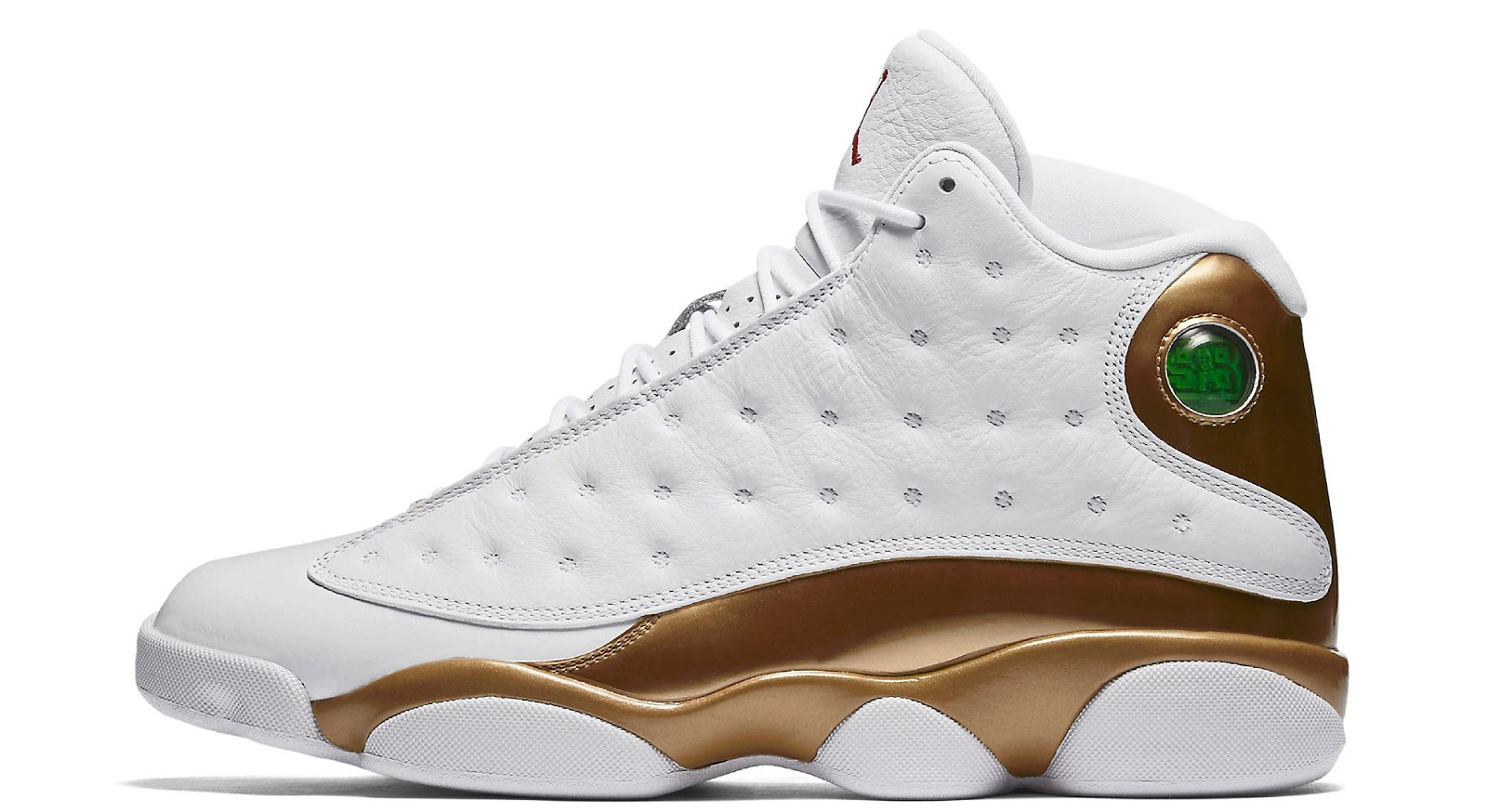 timeless design bf24e 16665 ajordanxi Your  1 Source For Sneaker Release Dates  Air Jordan DMP ...