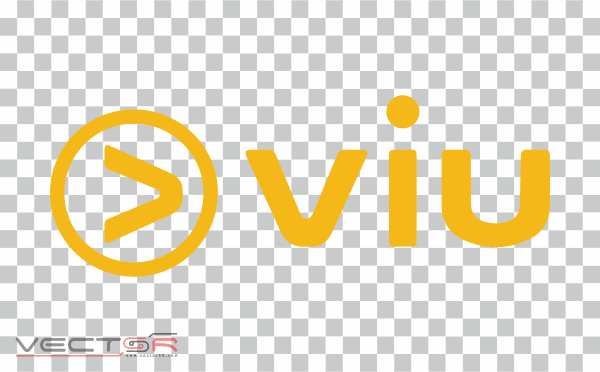 Viu Logo - Download .PNG (Portable Network Graphics) Transparent Images