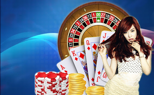 Professional Guidelines For Selecting Root Criteria Of Online Casino Bonus
