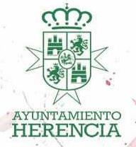 http://herencia.es/wp-content/uploads/2017/06/Bases-Bolsa-de-Trabajo-Administrativos_as.pdf