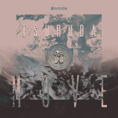 Tsuruda - Move - Album Download, Itunes Cover, Official Cover, Album CD Cover Art, Tracklist