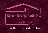 toko batik | batik murah jual blus batik mukena batik dress batik murah