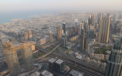सऊदी अरब में नाईट क्लब
